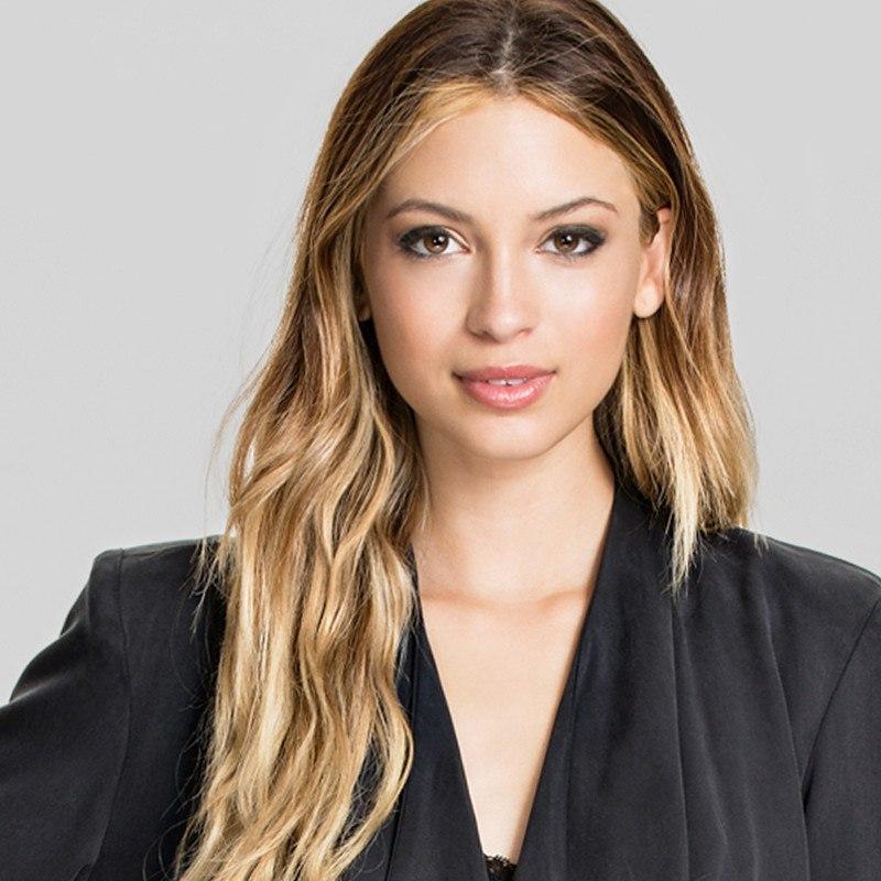 Ashley Bennett