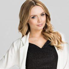 Kayla Brown